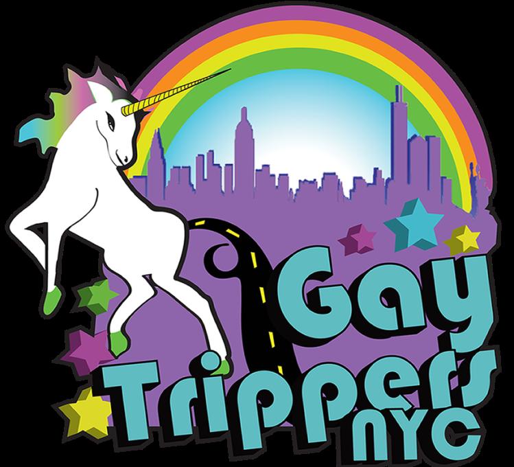 Gaytrippernyc